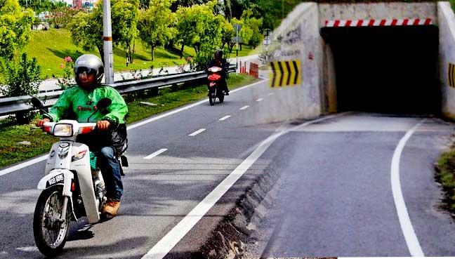 laluan-motor-1