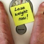 lose-weight