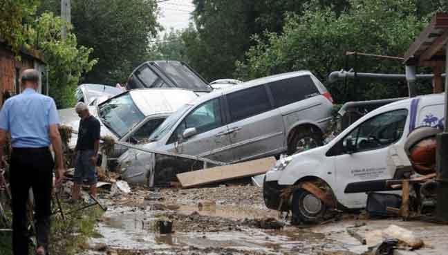 macedonia-flood
