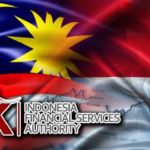 malaysia-indonesia
