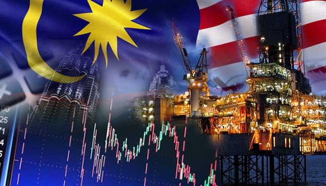 malaysian economics Fees: malaysian – rm35,700 per year, non-malaysian – rm45,200 per year   you will cover the core principles of economics, international economics and.