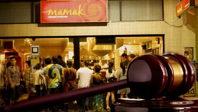 mamak_australis_law_600