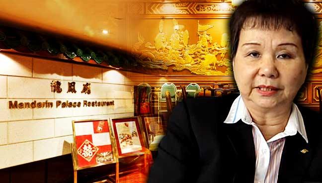 mandarin-palace-1