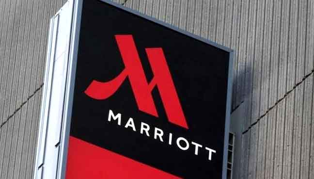 Marriott, Starwood To Extend Time Period For China To Approve Their Merger