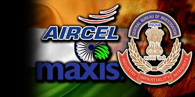 Long legal battle awaits Chidambarams   INX media   Airtel ...
