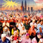melayu_malaysia_klcc_600