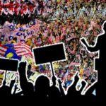 merdeka-politics-1