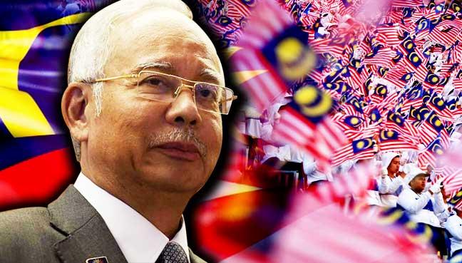 najib-malaysia-1