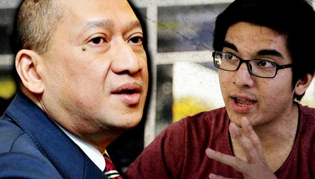 http://s3media.freemalaysiatoday.com/wp-content/uploads/2016/08/nazri-syed-saddiq.jpg