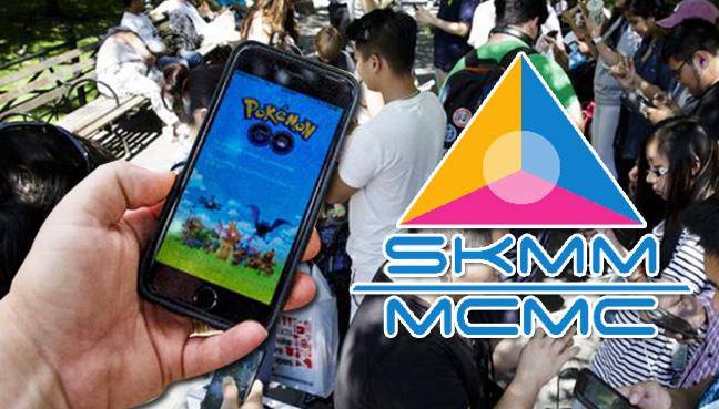 nmcmc-pokemon
