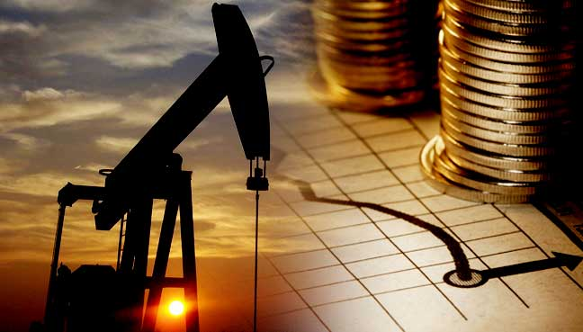 essay on how to deal with high oil prices Global implications of lower oil prices aasim m husain high oil prices, and some banking systems saw a marked increase in loan exposures to the energy.