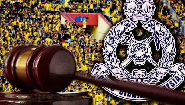 penyokong_polis_law_600