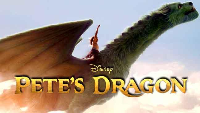 petes-dragon-elliot-flies