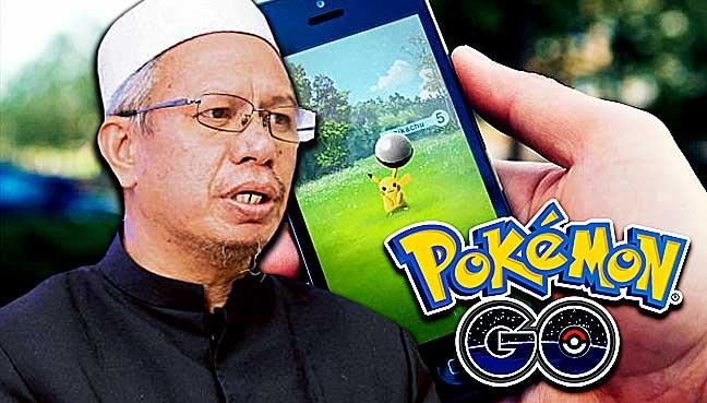 pokemon-go-KL--1