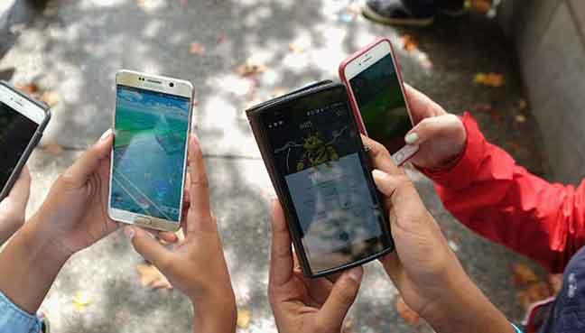 pokemon-go-thailand