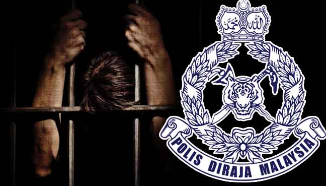 polis_banduan_600
