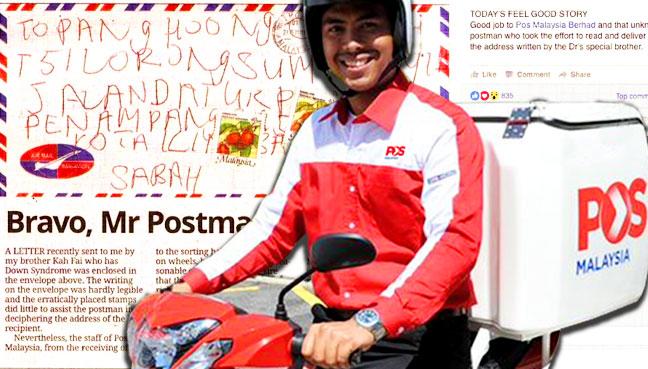 posman_malaysia_600