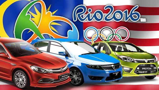 proton,-Olympic,-medal,-badminton,-pandelela,-lee-chong-wei
