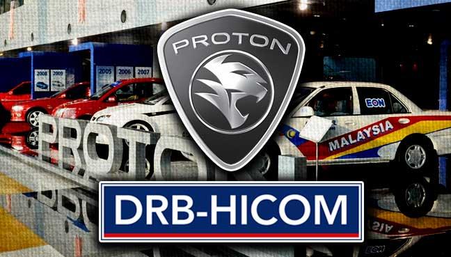 proton-drb-hicom