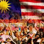 rakyat_malaysia_new