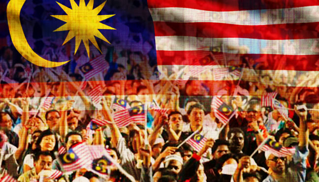 Image result for politics malaysia
