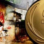 rio-medal