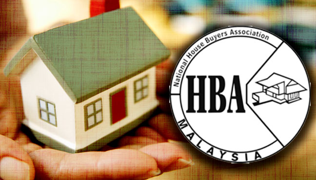 Image result for national house buyers (HBA)