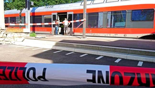 salez-train