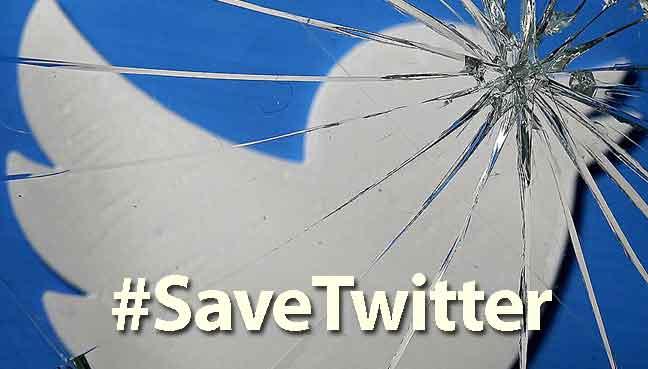 save-twitter