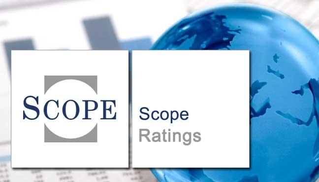 scope-ratings