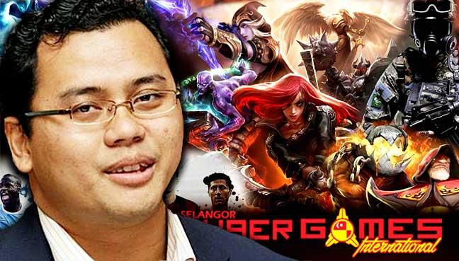 selangor-cyber-games-2016