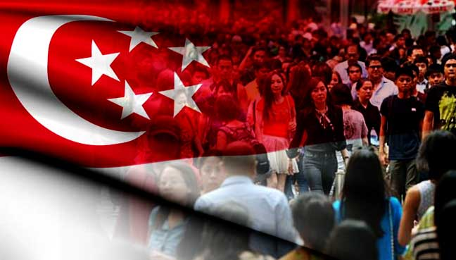singapore-people