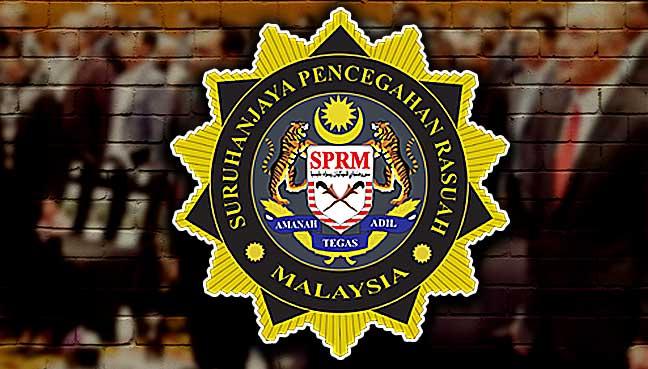 Kes Tourism M'sia: SPRM panggil setiausaha, tiada tangkapan setakat ini