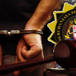 sprm_handcuff_new21