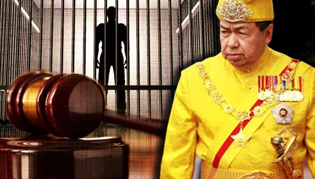sultan-selangor_jail_law_6001