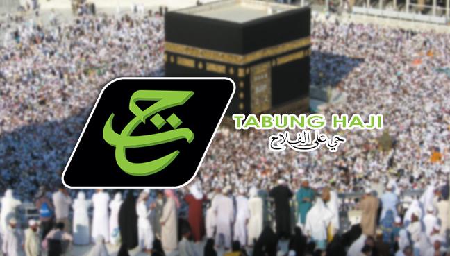 tabunh haji