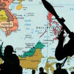 terrorism-asia