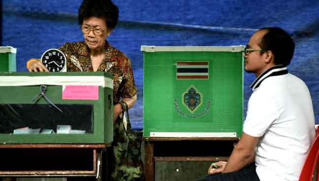 thai-vote2
