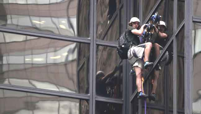 trump-tower-scaling