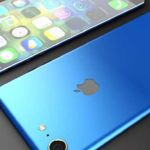 Apple-unveils-iPhone-7-but-some-still-waiting-for-iPhone-8
