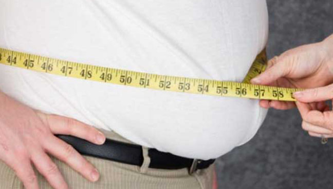 Avoiding weight gain may cut costs for diabetics