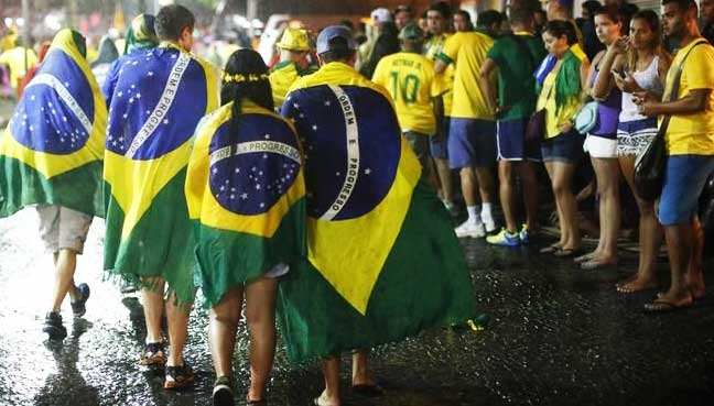 Brazil's-big-party-is-over----now-the-hangover