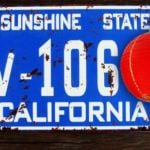 'California-dreamin'-for-Chinese-investors-in-US
