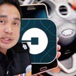 DSP Alexson Naga Chabu