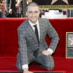 Daniel Radcliffe not interested in revisiting Harry Potter role