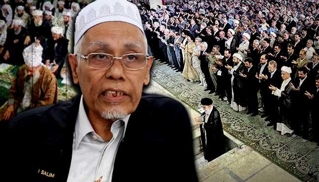 Datuk-Dr-Wan-Salim-Wan-Mohd-Noor