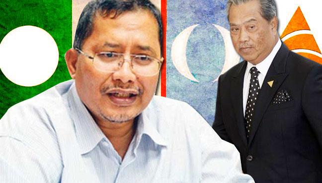 Datuk-Iskandar-Abdul-Samad-muhyiddin