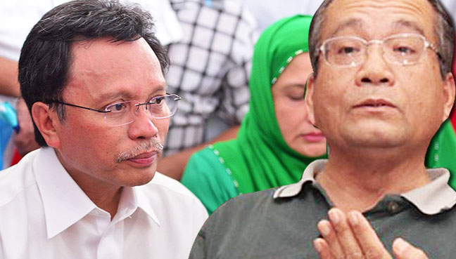 Dr-Ahmad-Atory-Hussain,shafie-apdal