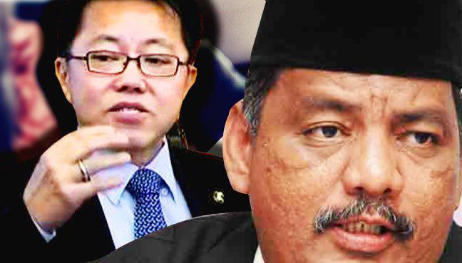 Dr-Amini-Amir-Abdullah-jefri