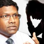 Dr-Andrew-Mohanraj